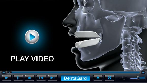 Denta-Gard